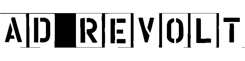 Ad Revolt